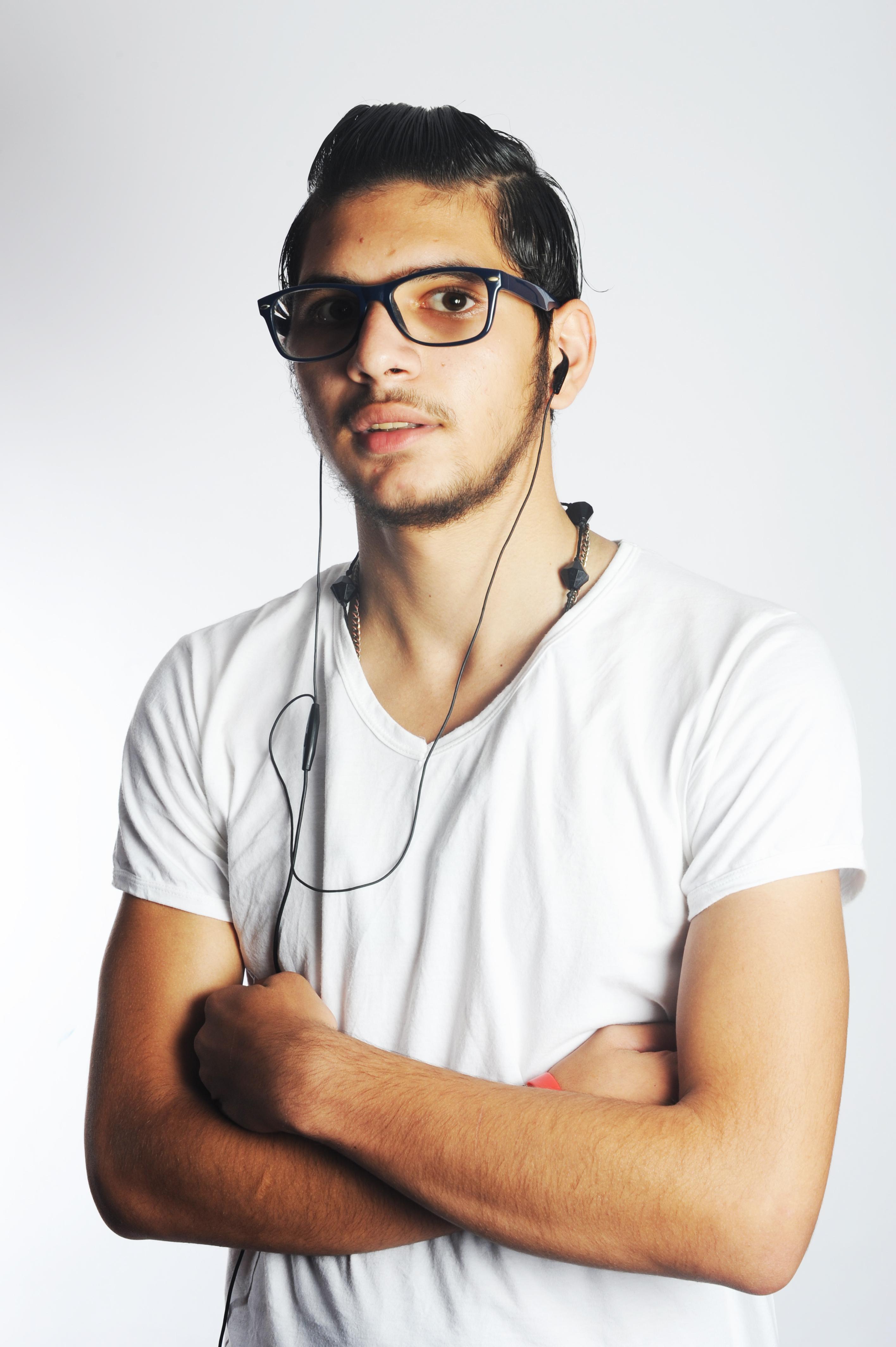 Imad Deadji